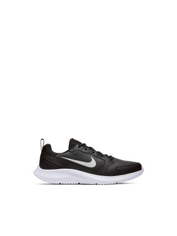 נעלי ספורט לגברים NIKE TODOS
