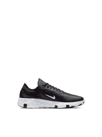 נעלי ספורט לגברים NIKE RENEW LUCENT