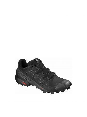 נעלי ריצת שטח לגברים SPEEDCROSS 5