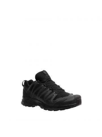נעלי ריצת שטח לגברים XA PRO 3D