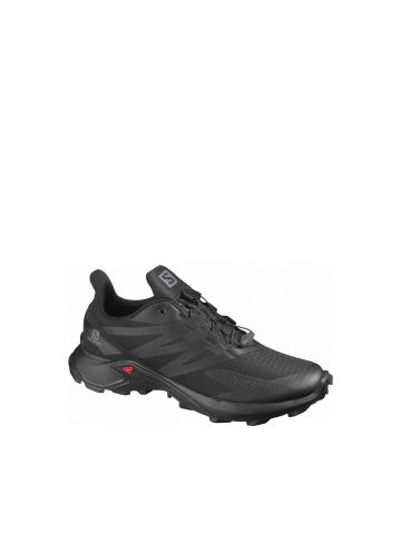 נעלי ריצת שטח לגברים SUPERCROSS BLAST
