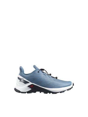 נעלי ריצת שטח לנשים SUPERCROSS BLAST