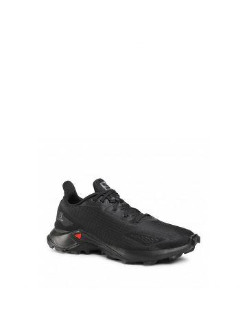 נעלי ריצת שטח לגברים ALPHACROSS BLAST