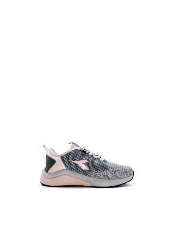 נעלי ספורט לנשים DIADORA