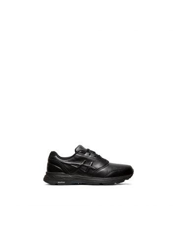 נעלי הליכה מעור לגברים ASICS GEL-ODYSSEY