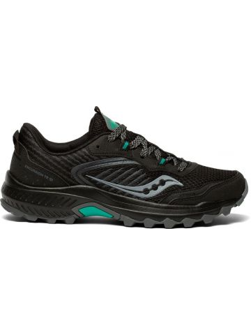 נעלי ריצה לנשים EXCURSION TR15 WIDE