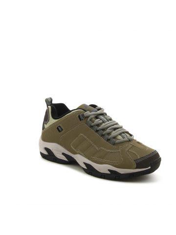 נעלי ג'וגינג אופנתיות
