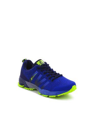 נעלי ספורט פוקסיה MEMORY_FOAM