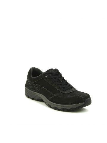 נעלי נוחות אופנתיות