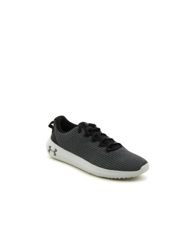 נעלי ספורט לגברים UNDER ARMOUR