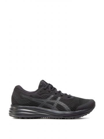 נעלי ריצה לגברים ASICS PATRIOT 12