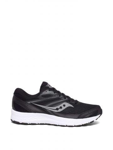 נעלי ריצה לנשים COHESION 13