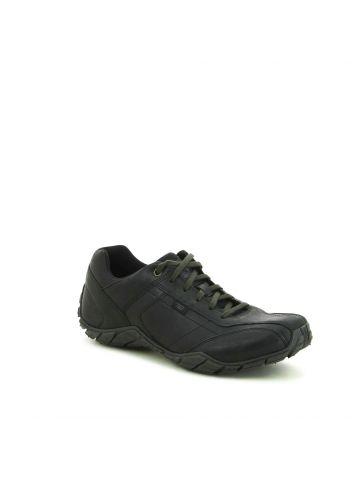 נעלי הליכה אורבניות
