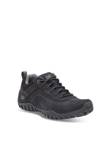 נעלי הליכה משוננות