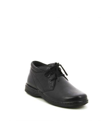 נעלי נוחות גבוהות