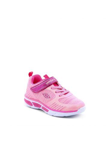 נעלי ספורט רצועות גליטר