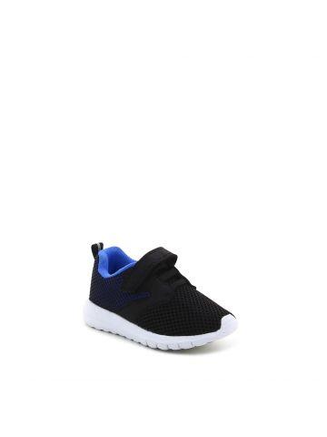 נעלי ספורט רשת נייבי