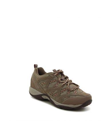 נעלי ספורט עם גפה חזקה לנשים