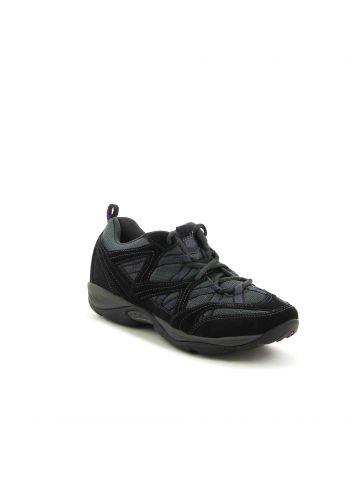 EXPLORMAP נעלי ספורט משולבות