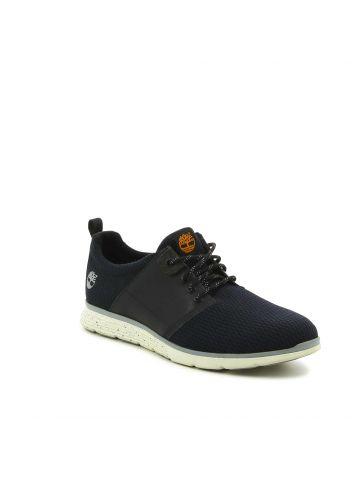 KILLINGTON נעלי קז'ואל שחורות