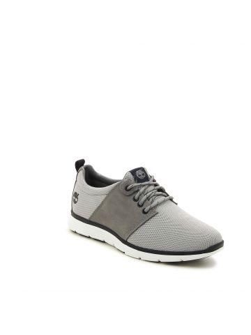 נעלי קז'ואל משולבות