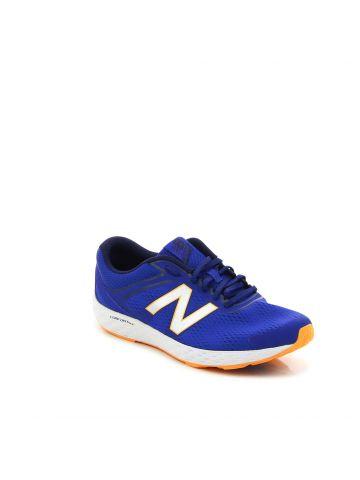 נעלי ספורט מעוצבות לגברים