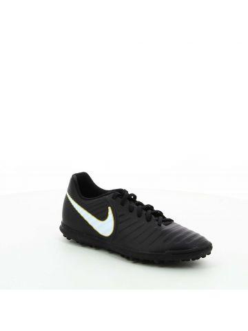 נעלי קט רגל שחורות
