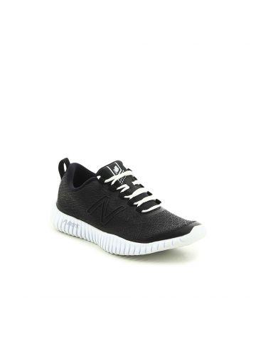 WX99 נעלי ספורט גמישות