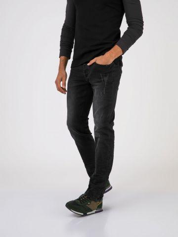 JAMES ג'ינס קלאסי חמישה כיסים