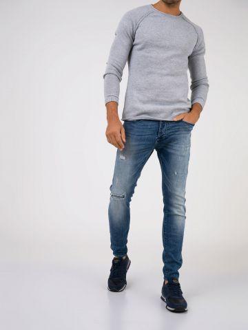 MARTIN סקיני ג'ינס משוחרר