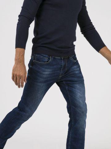 COLTH ג'ינס חמישה כיסים