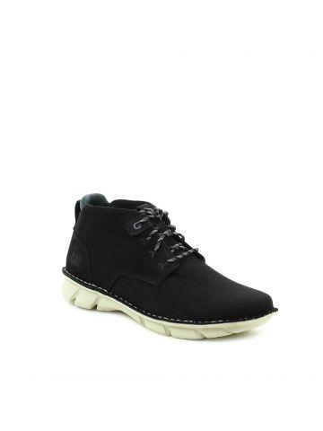 נעלי קז'ואל אורבניות גבוהות