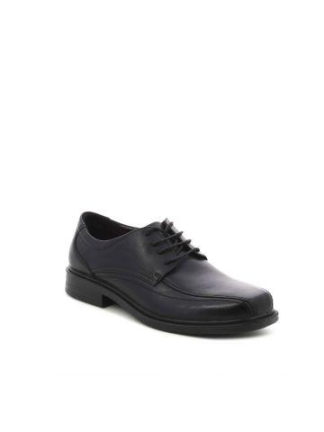 נעלי נוחות קלאסיות ליום יום
