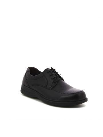 נעליים יומיומיות עם שרוכים