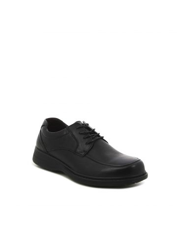 נעלי הליכה עם שרוכים