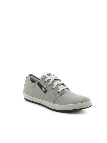 נעלי סניקרס בד אופנתיות