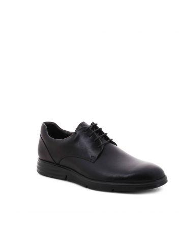 נעלי ספורט אלגנט עם שרוכים