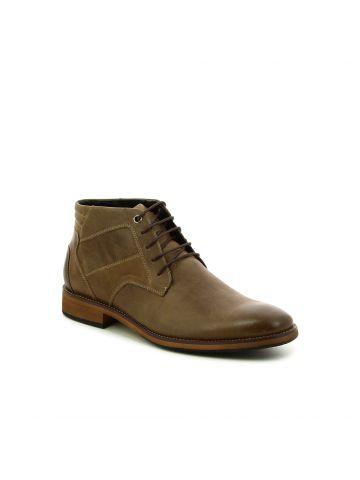 נעליים גבוהות אלגנטיות