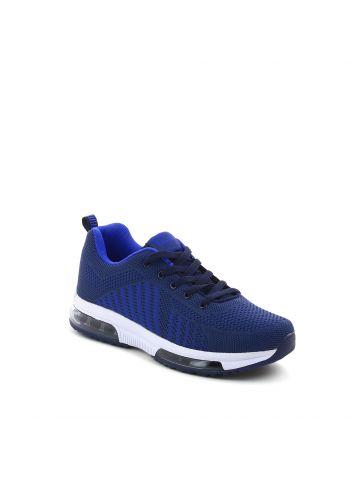 נעלי ספורט סרוגות נייבי