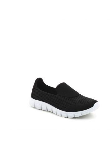 נעלי נוחות ספורטיביות רשת