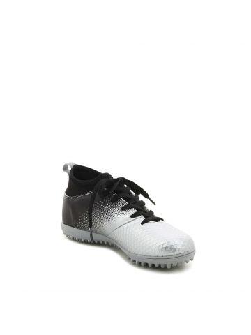 נעלי קט רגל גרב
