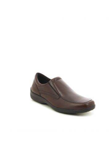 נעלי קז'ואל בגזרת סירה