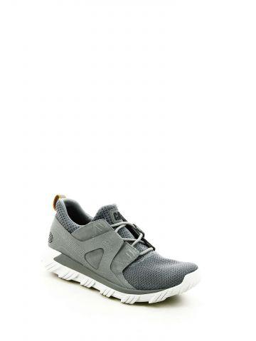 נעלי קז'ואל אופנתיות