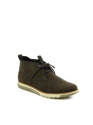 נעלי קז'ואל שרוכים אופנתיות