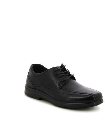 נעלי קז'ואל עם שרוכים