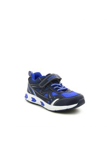 נעלי ספורט פנסים נייבי