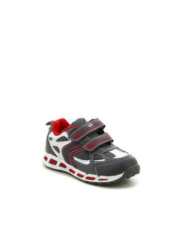 נעלי ספורט סקוצ'ים פנסים