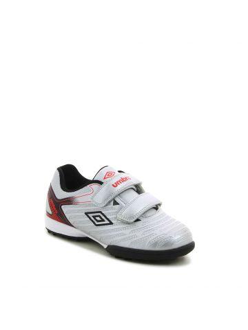 נעלי קט רגל פסים