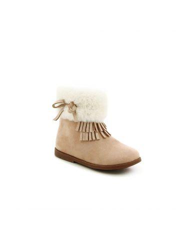 נעלי בית אפרוח כאמל