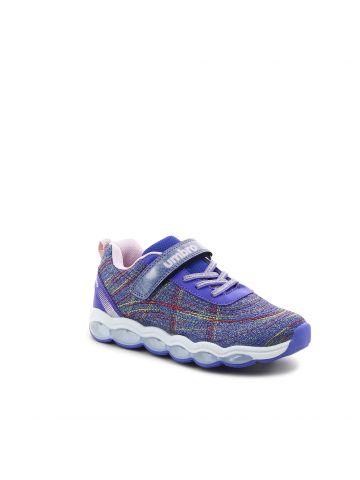 נעלי ספורט אורבניות עם אורות